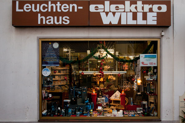 elektro_wille_1214_021