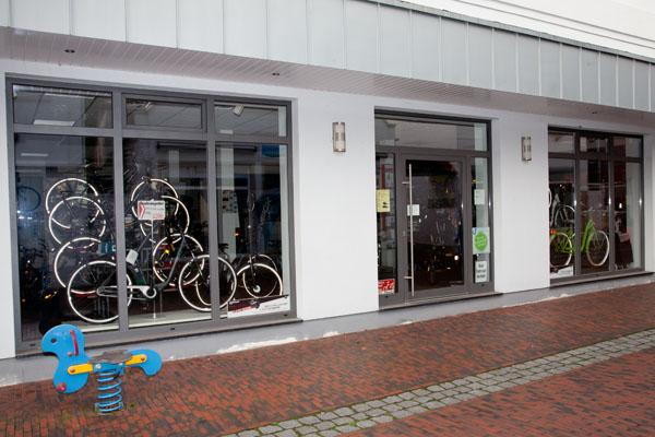 fahrradshop_jever