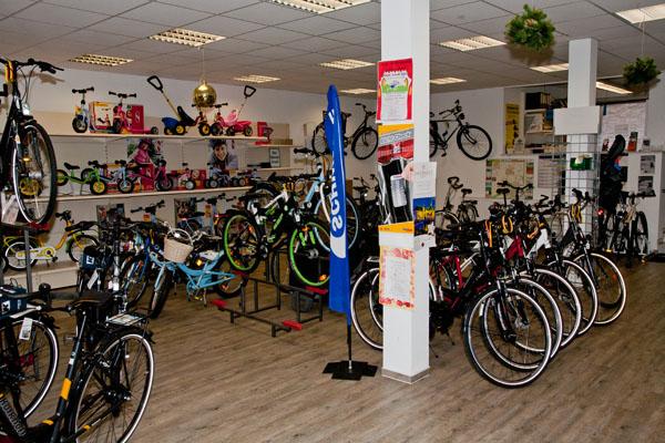 fahrradshop_jever_1214_004