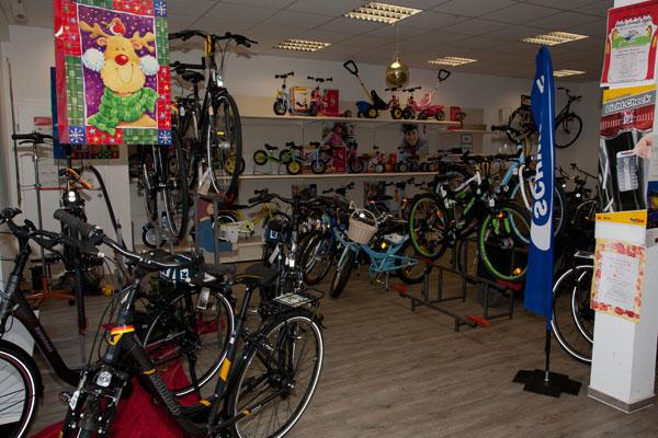 fahrradshop_jever_1214_006