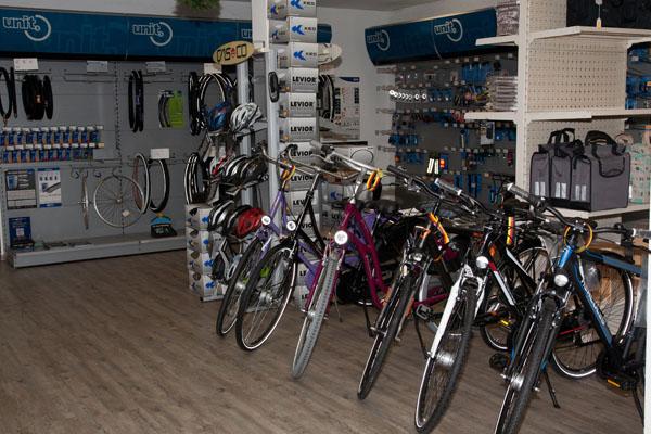 fahrradshop_jever_1214_009