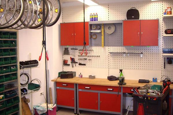 fahrradshop_werkstatt_002