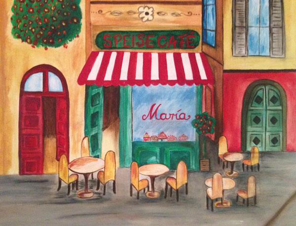 gemälde_café_maria_001
