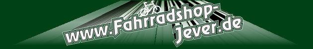 fahrradladen_logo