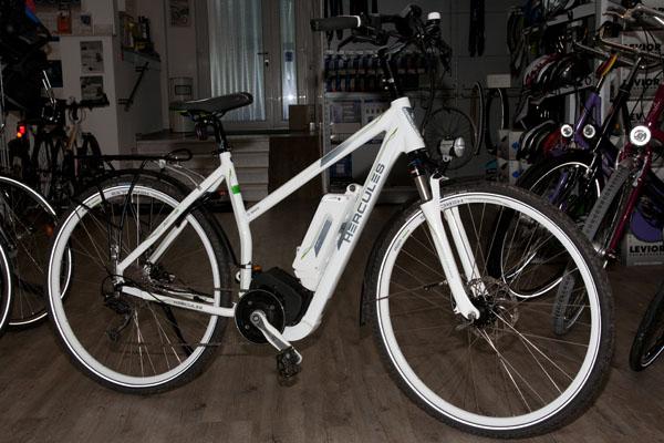 fahrradshop_jever_1214_007