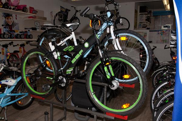 fahrradshop_jever_1214_008