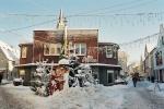 Winterimpressionen_1209_018.jpg