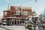 Winterimpressionen_1209_019.jpg