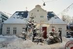 Winterimpressionen_1209_021.jpg
