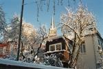 Winterimpressionen_1209_027.jpg